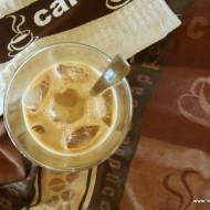 Domowe Caffe Frappe