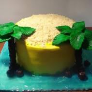 Tort wakacyjny