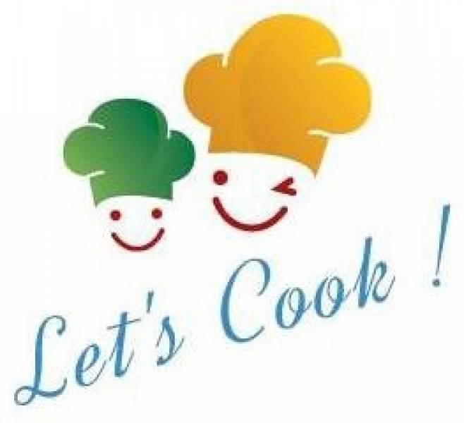 Let's cook! gotujmy razem w Gorzowie Wlkp.