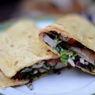 Tortilla Piknik Heaven