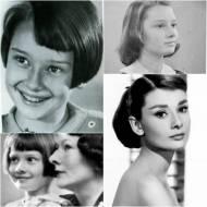 Królowa życia #1: Audrey Hepburn