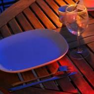 Fondue – kolacja na wieczór we dwoje