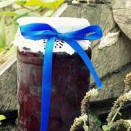 Buraczki czerwone z czosnkiem wg Siostry Anastazji