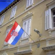 Gdzie tanio i dobrze zjeść w Omisiu (Chorwacja)