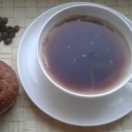 Kawa ziarnista Amaretto Migdały