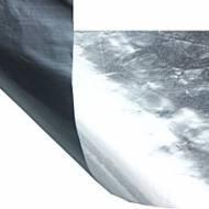 Kuchenne abc - folia aluminiowa