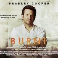 Ugotowany (Burnt) - czy warto obejrzeć?