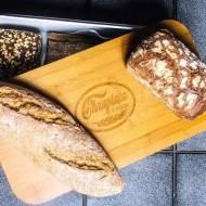 Jajecznica na parze - idealne śniadanie z chlebem Chrupiące z Pieca z Lidla + Konkurs