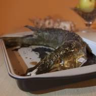 Pieczony szczupak – szybki i regionalny przysmak z Podlasia
