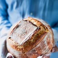 Z miłości do chleba!