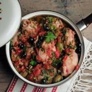casserole: garnek czy zapiekanka