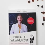 ,,Historia wewnętrzna