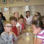 Warsztaty kulinarne w Tychach