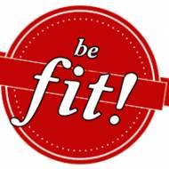 NALEŚNIKI JAGLANE ( z kaszy jaglanej ) – dietetyczne, bezglutenowe – BE FIT!