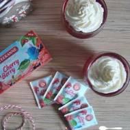 Galaretka dla dzieci na bazie herbaty TEEKANNE