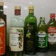 Natale all'Italiana – Boże Narodzenie we Włoszech. Warsztaty kulinarne w Akademii Kulinarnej Whirlpool