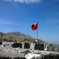 Najpiękniejsze miejsca – albański raj