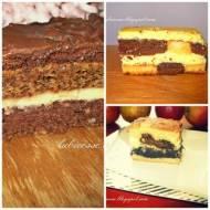 25 przepisów na ciasta siostry Anastazji idealnych na święta
