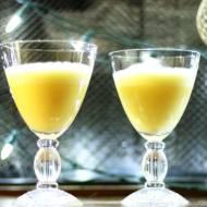 Amerykański kogel-mogel dla dorosłych czyli święta z Eggnog