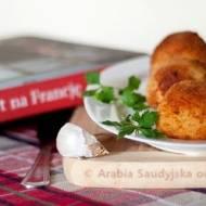 Kuchnia francuska jest prosta :)