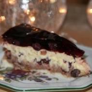 Ambasador, wykwintny tort na specjalne okazje