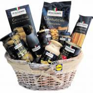 Karnawał w rytmie włoskich smaków – rozstrzygnięcie konkursu!