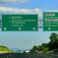 7 rzeczy, które musisz wziać do Włoch