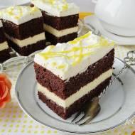 Ciasto adwokatowe