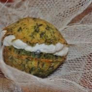 Walentynki-Perły są niesamowicie kobiece i dodaja urody-ciastka małże