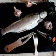 Przydatne akcesoria do ryb