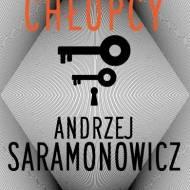 """""""Chłopcy""""  Andrzej Saramonowicz"""