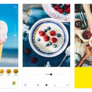 FOODIE czy Instagram? Are you missing out?