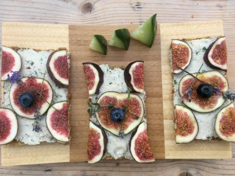 Jaka dieta dla ćwiczących – praktycznie o odżywianiu dla ludzi aktywnych i nie tylko