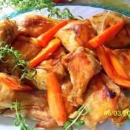 Kurczak z Brzeźnicy