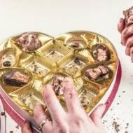 Czy cheat meal rujnuje Twoją dietę?
