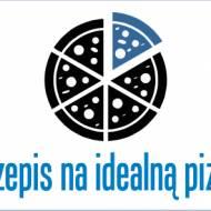 Przepis na idealną pizzę