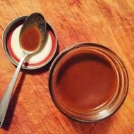 Pikantna niespodzianka. Sos czekoladowy nie tylko do deserów!  Grillowane steki z sosem czekoladowym.