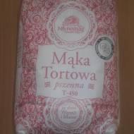 Młynomag-mąka z serca Warmii i Mazur