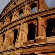 Kulinarny Rzym