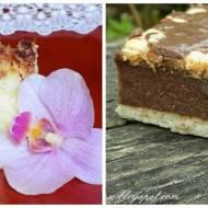 5 ciast z przepisu Ewy Wachowicz