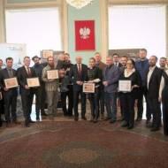 Znamy zwycięzców 4. edycji Programu Miejsca Inspiracji w Lublinie