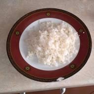 Jak ugotować smaczny i sypki ryż?