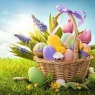 Wielkanoc 2016. Życzenia wielkanocne od Aleex