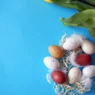 Wielkanocne życzenia