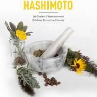 Toczeń układowy i Hashimoto. Jak opanowałam choroby