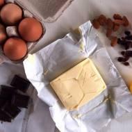 Alfabet cukiernika - czyli składniki, których nigdy nie może zabraknąć w Twojej kuchni