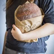 Chleb z burakami i chrzanem, sernik cytrynowy z makiem i konkurs z marką Electrolux #bakeforsomeone
