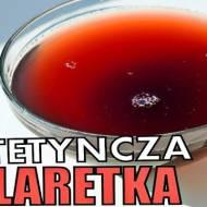 Dietetyczna Galaretka - Kuchnia Redukcyjna #1