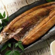 Ryby wędzone – czy na pewną są zdrowe?