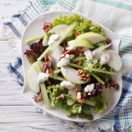 Mity na temat odżywiania
